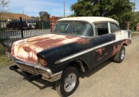 Where to Find Cars for Sale Awesome Gasser Archives Project Cars for Sale