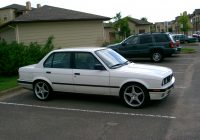 Where to Find Used Cars for Sale Beautiful Cars for Sale by Owner top Tips for Selling Your Car