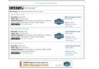 Where to Get A Free Carfax Report Elegant Anyone Need A Carfax Free to First 3 People