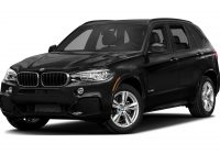 White Cars for Sale Near Me Best Of Cpo Cars for Sale Near Me