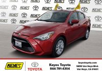 White Cars for Sale Near Me New Used Cars for Sale Nationwide Autotrader