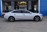 White Cars for Sale Near Me New Used Vehicles for Sale In Greenville