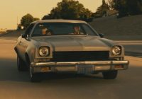 Worst Used Cars Beautiful the 7 Worst Movie Cars