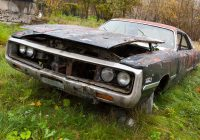 Wrecked Cars for Sale Near Me Fresh Sell Your Raleigh Junk Car