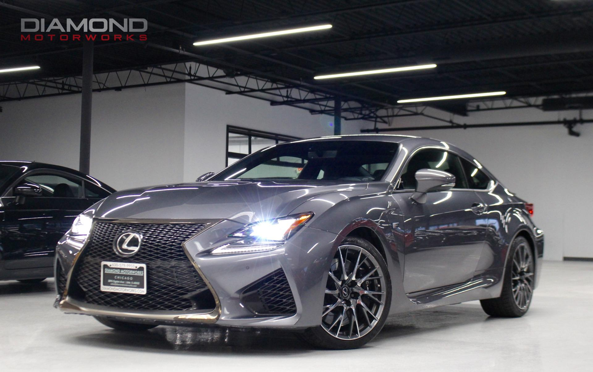 Beautiful 2015 Cars for Sale Near Me