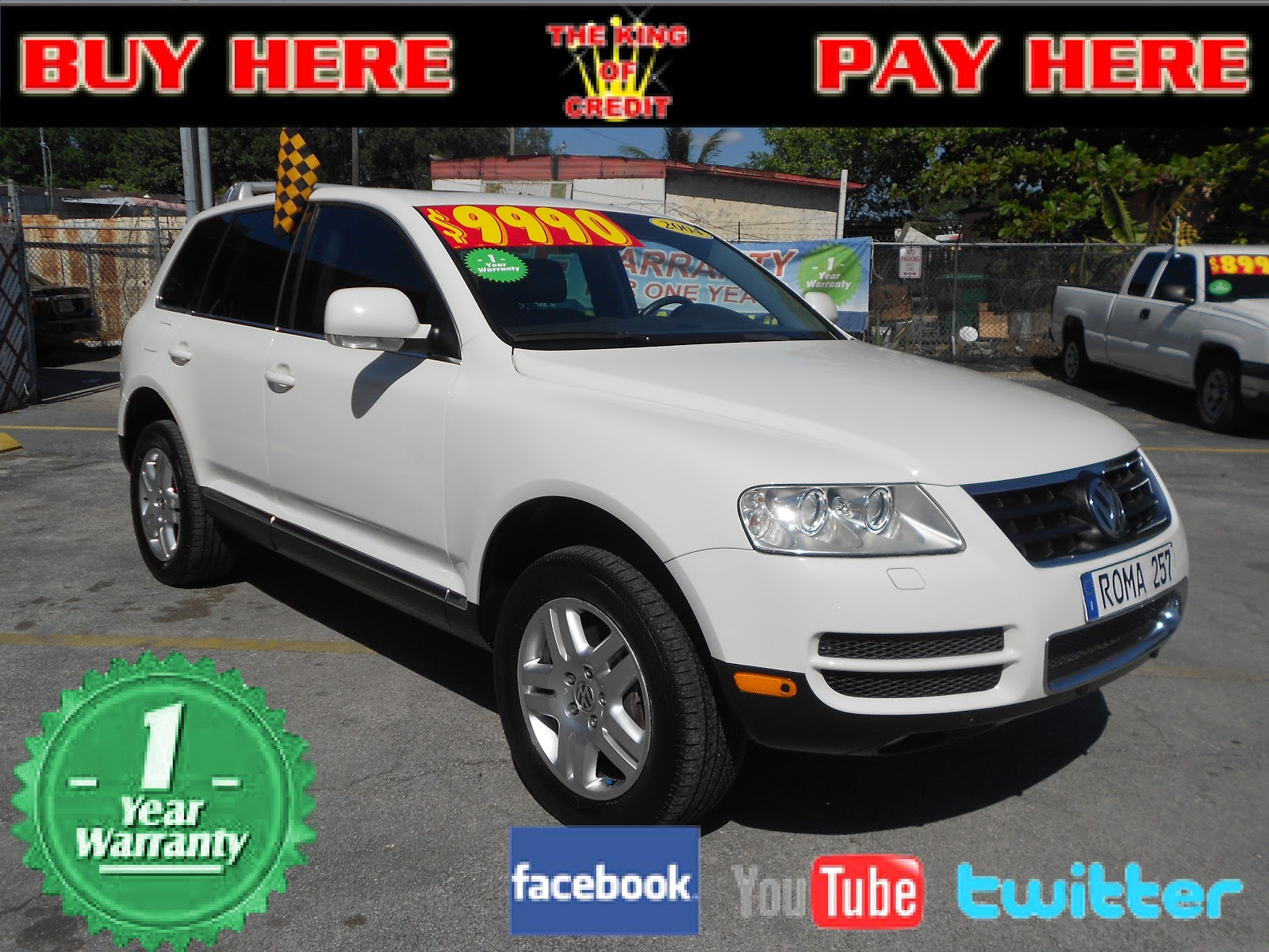 4 Sale Car New Used Cars for Sale In Miami
