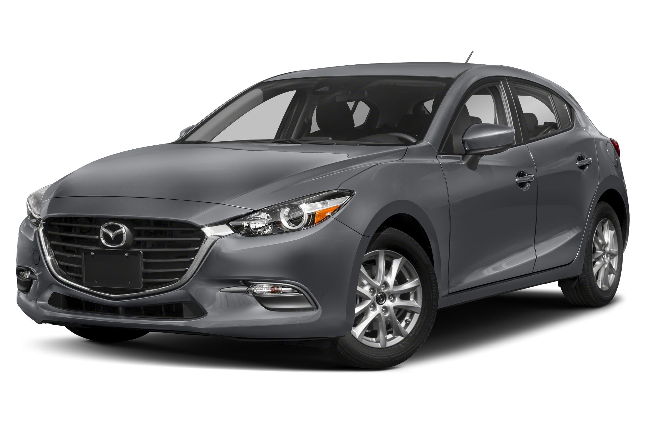 Al Serra Used Cars Awesome New and Used Cars for Sale at Serra Mazda In Birmingham Al Priced