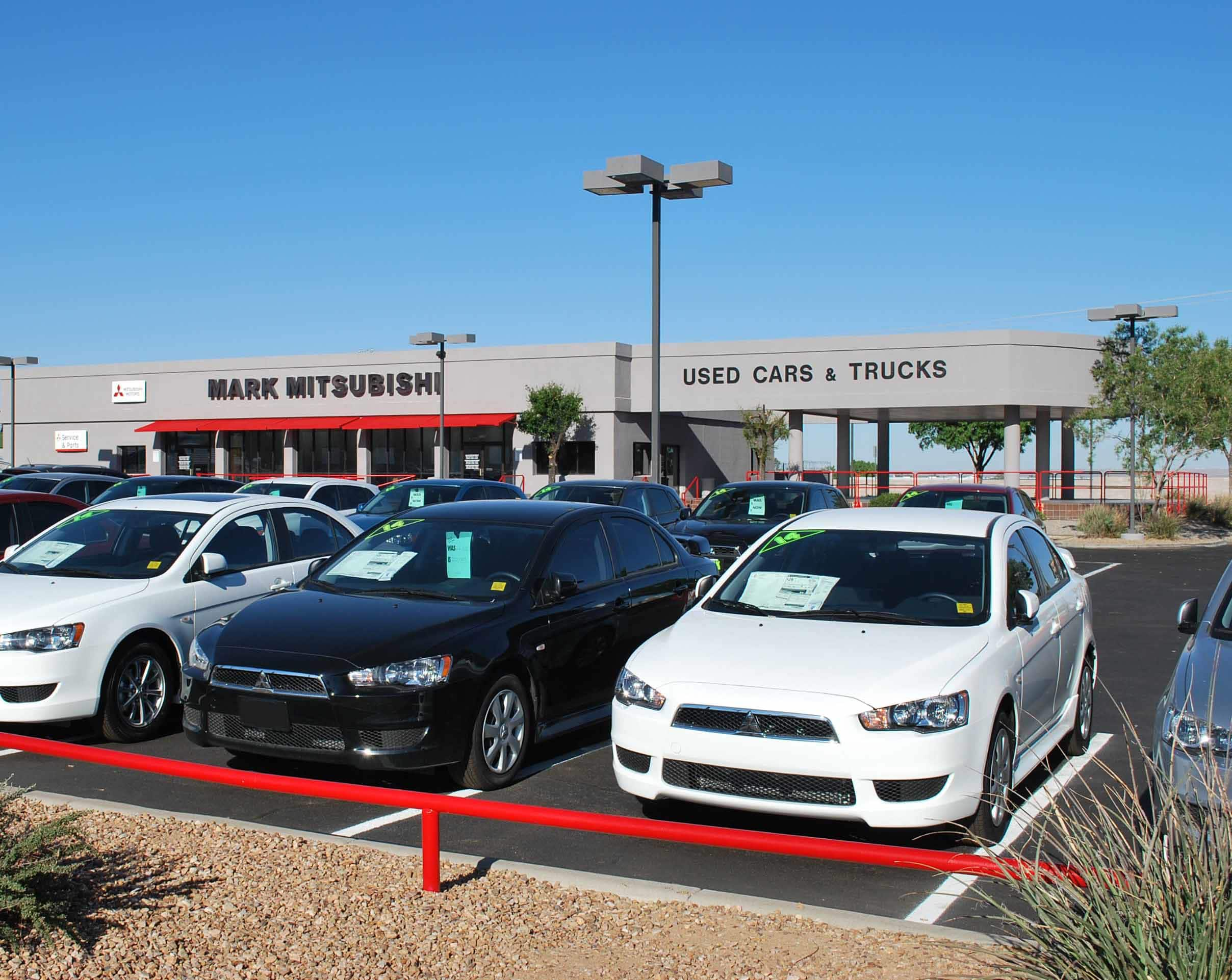 Used Car Dealerships In Albuquerque >> Inspirational Albuquerque Used Car Dealers | used cars