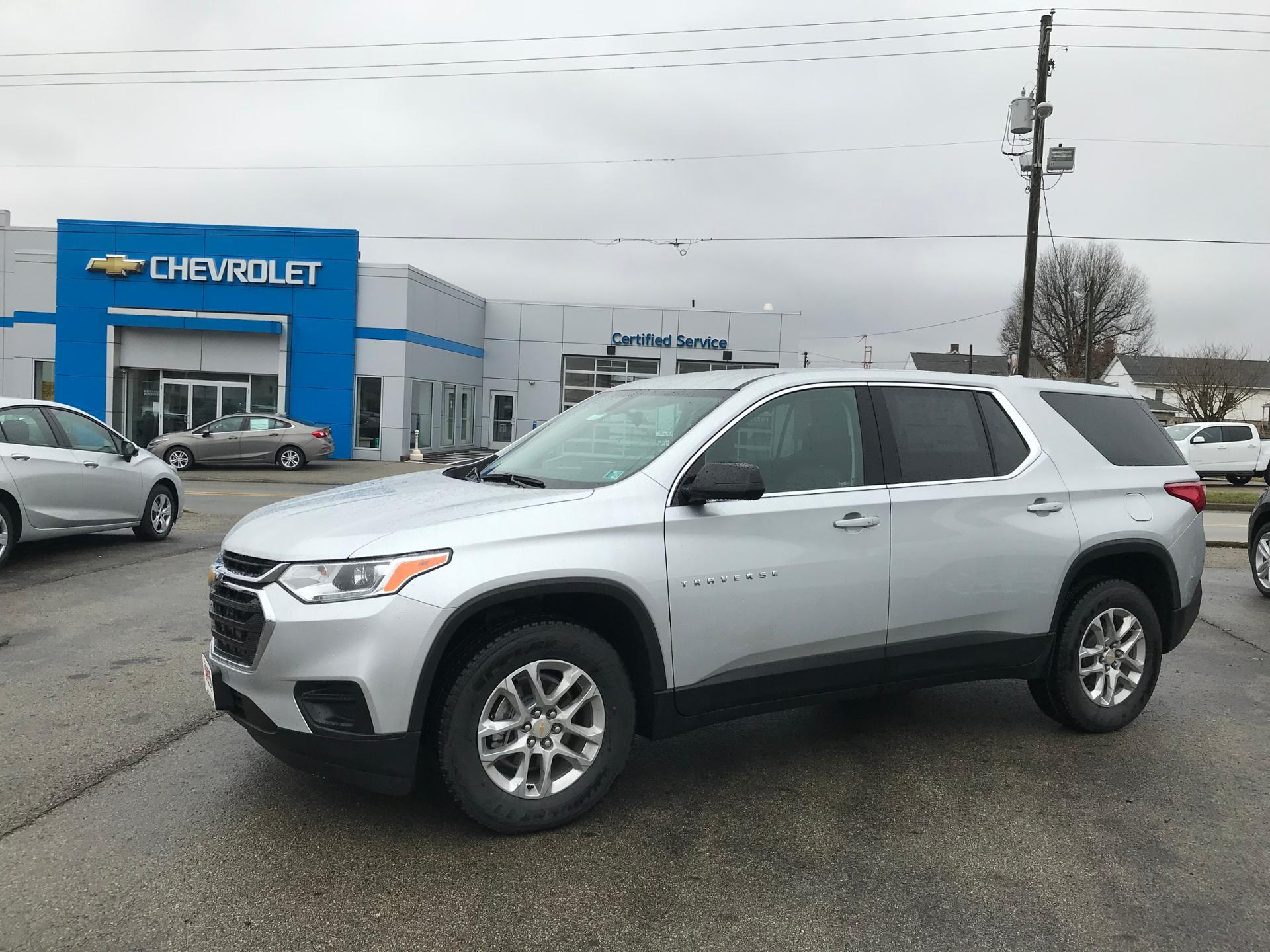 All Cars for Sale Near Me Unique Masontown All 2018 Cars for Sale Near Me