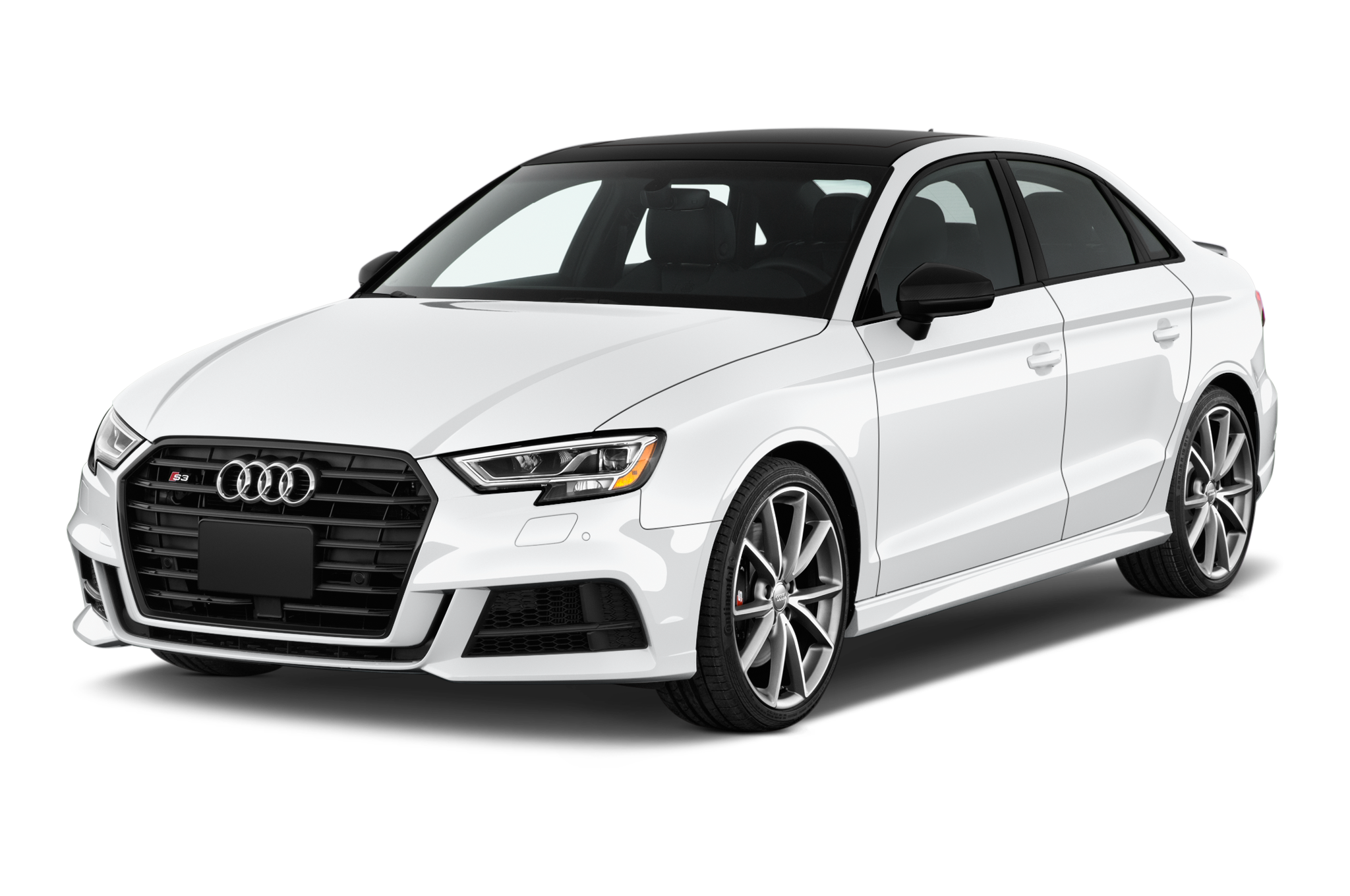 Elegant Audi Cars for Sale Near Me