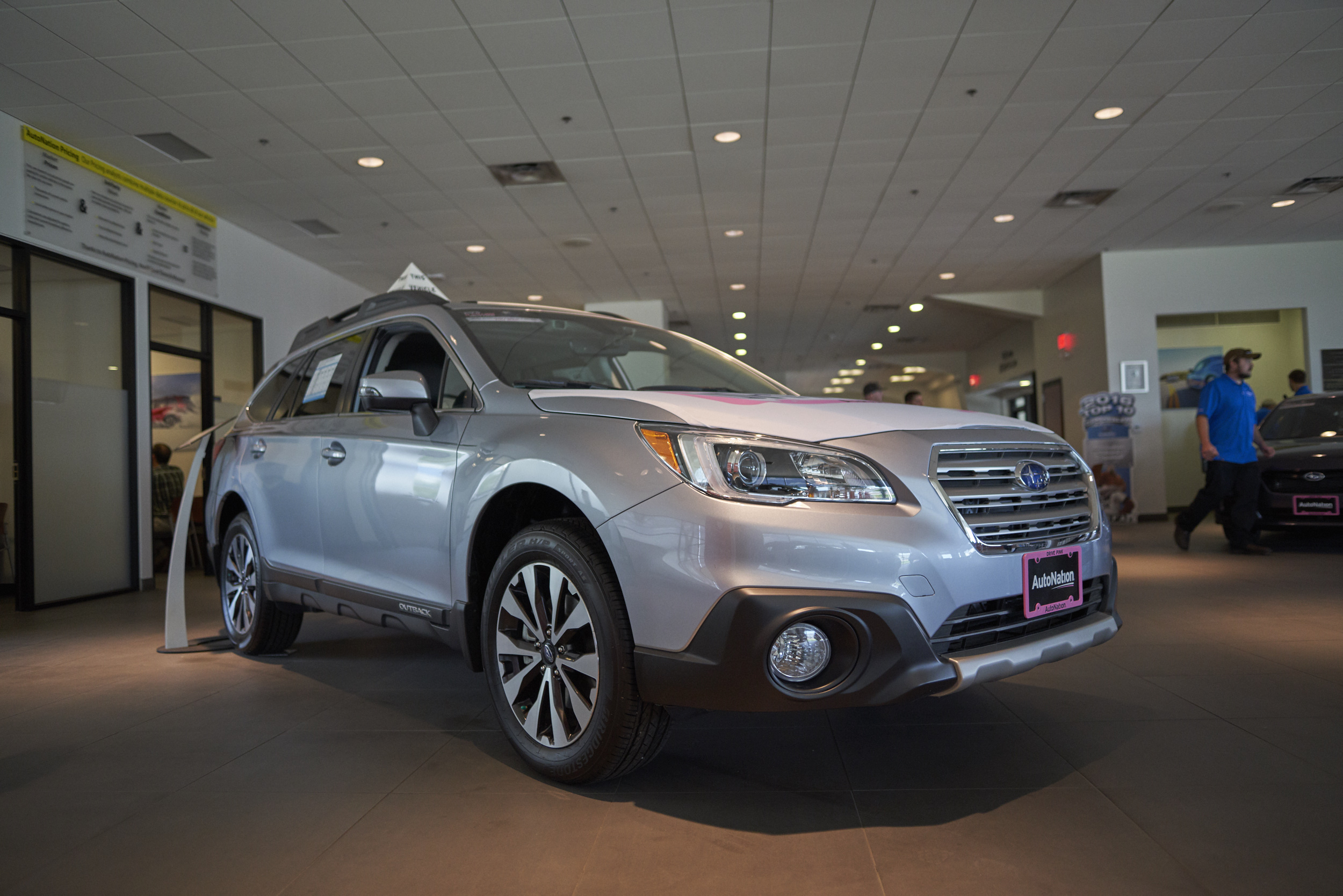 our dealership is designed to ac modate you through the whole car ing leasing and selling process autonation subaru arapahoe makes the experience