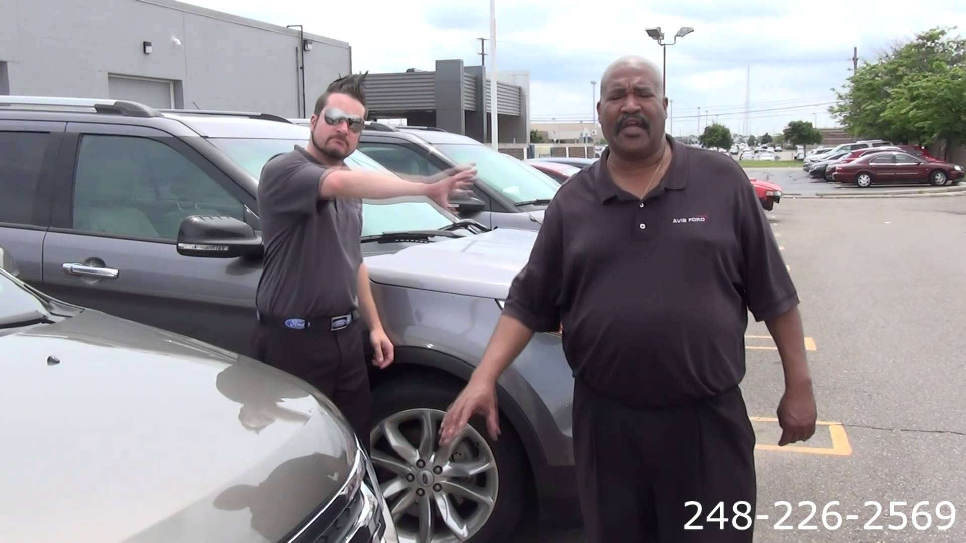 detroit used cars bad credit loans avis ford 18