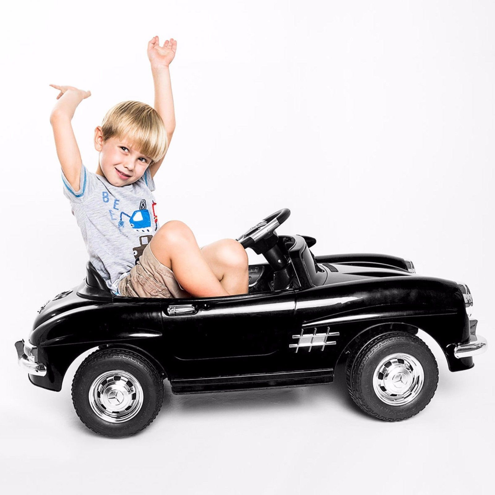 baby electric cars