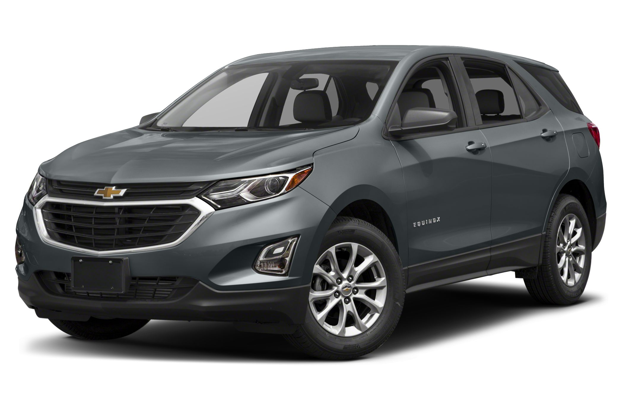 Berglund Used Cars Elegant New and Used Cars for Sale In Blacksburg Va with Less Than 50 000