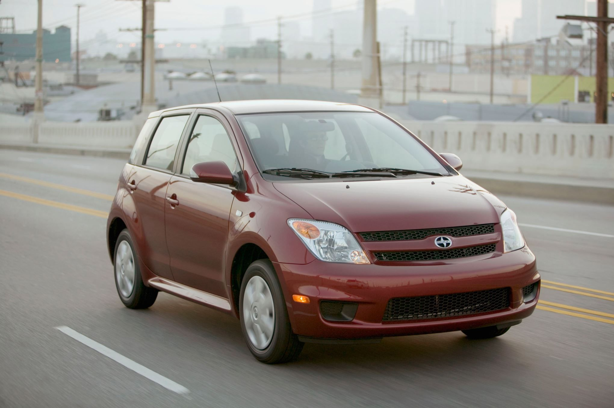 best used cars for teens