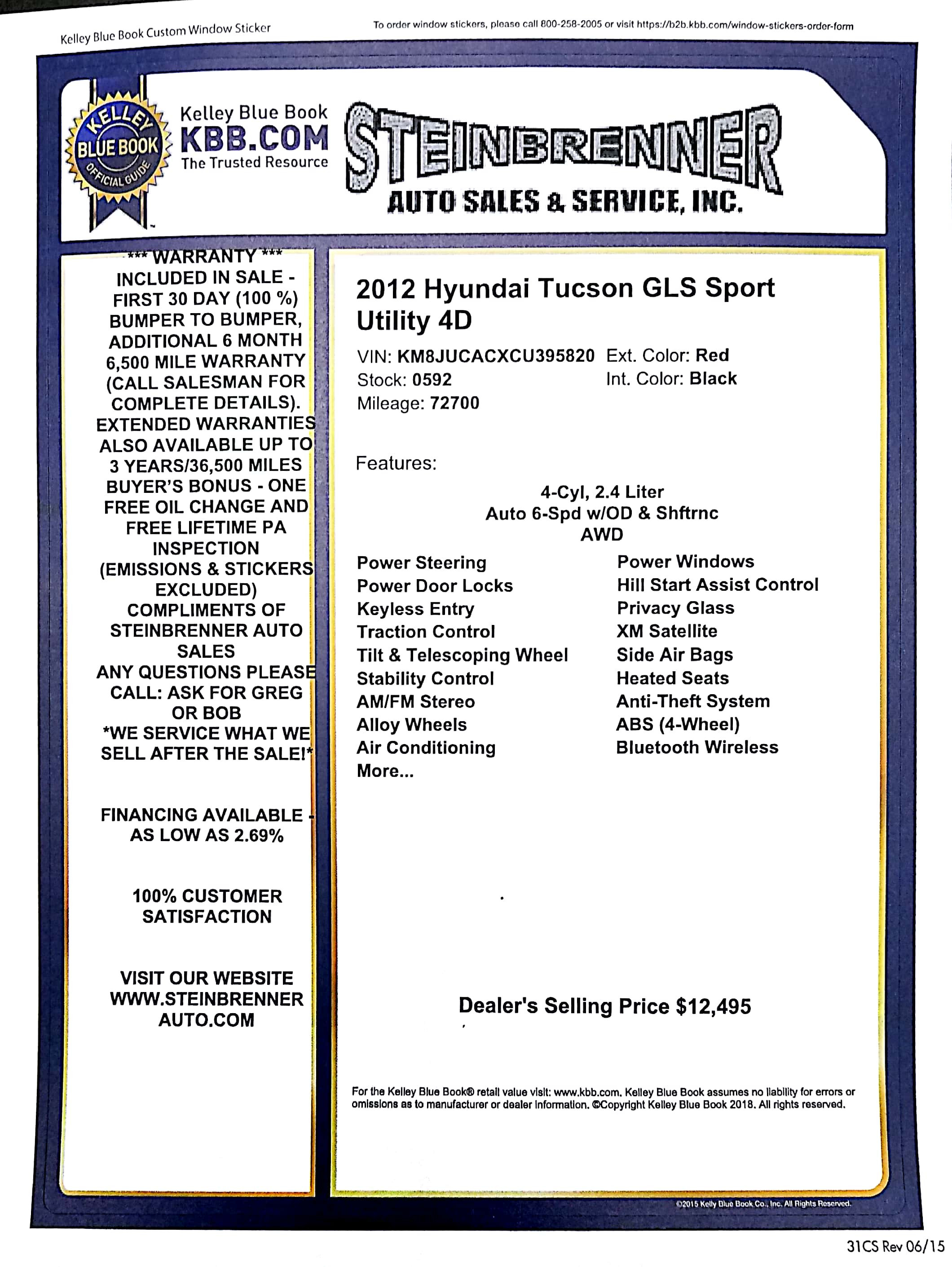 blue book used car values awesome 23 best kelley blue book car value used of 22