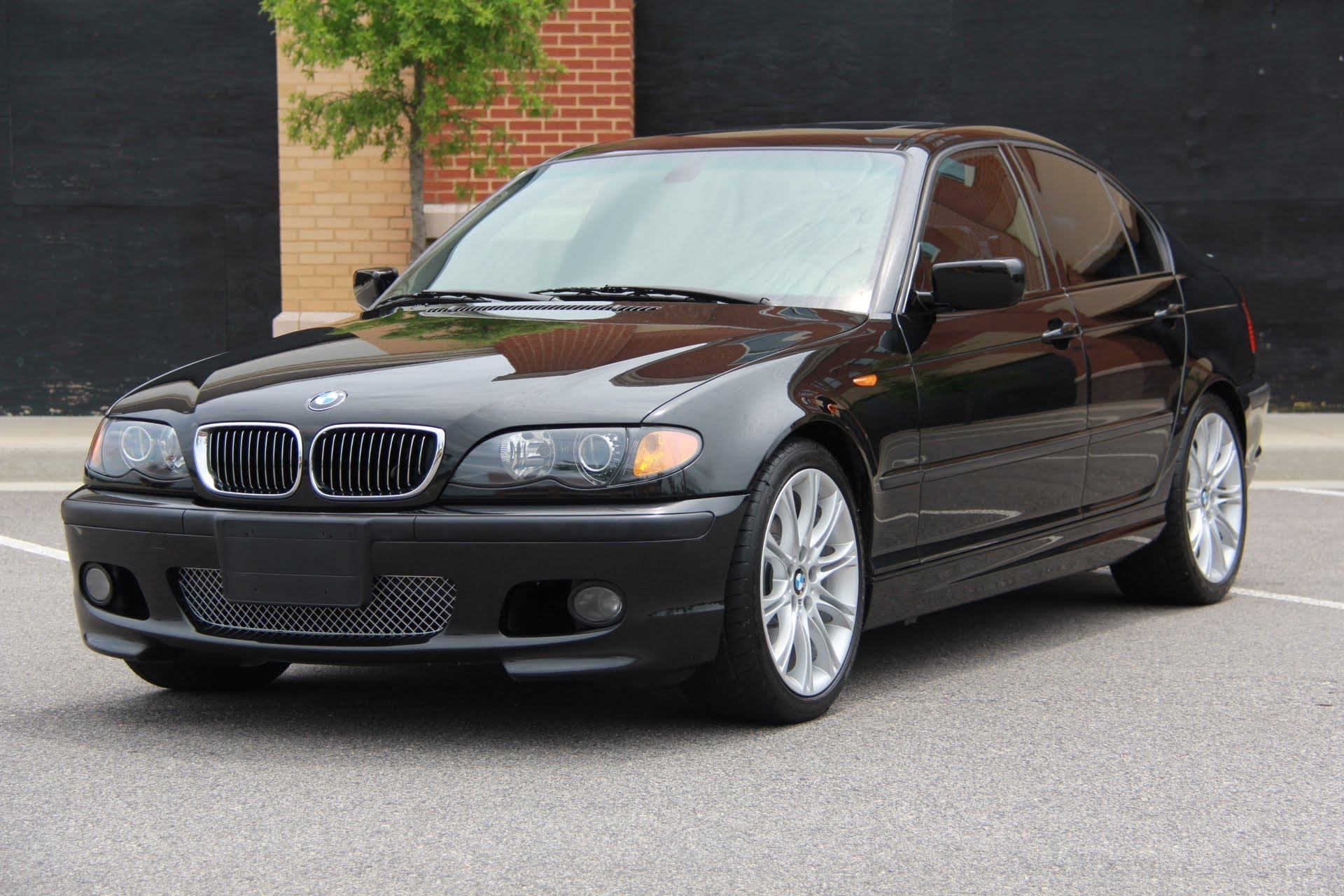2005 bmw 330i zhp performance package used cars powhatan virginia 2013 07 21 youtube