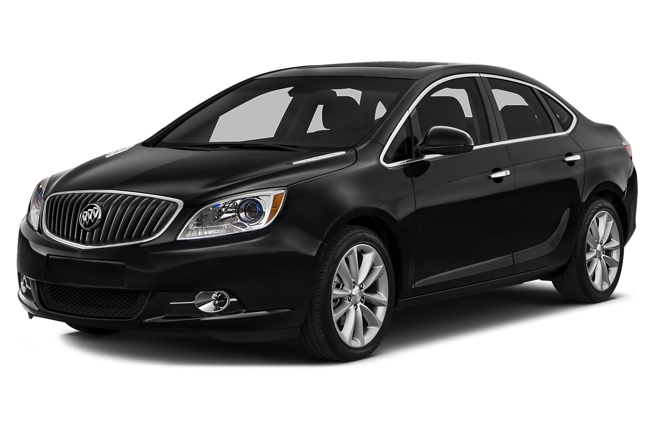 used 2012 buick verano leathergood deal$9 993$208mo est