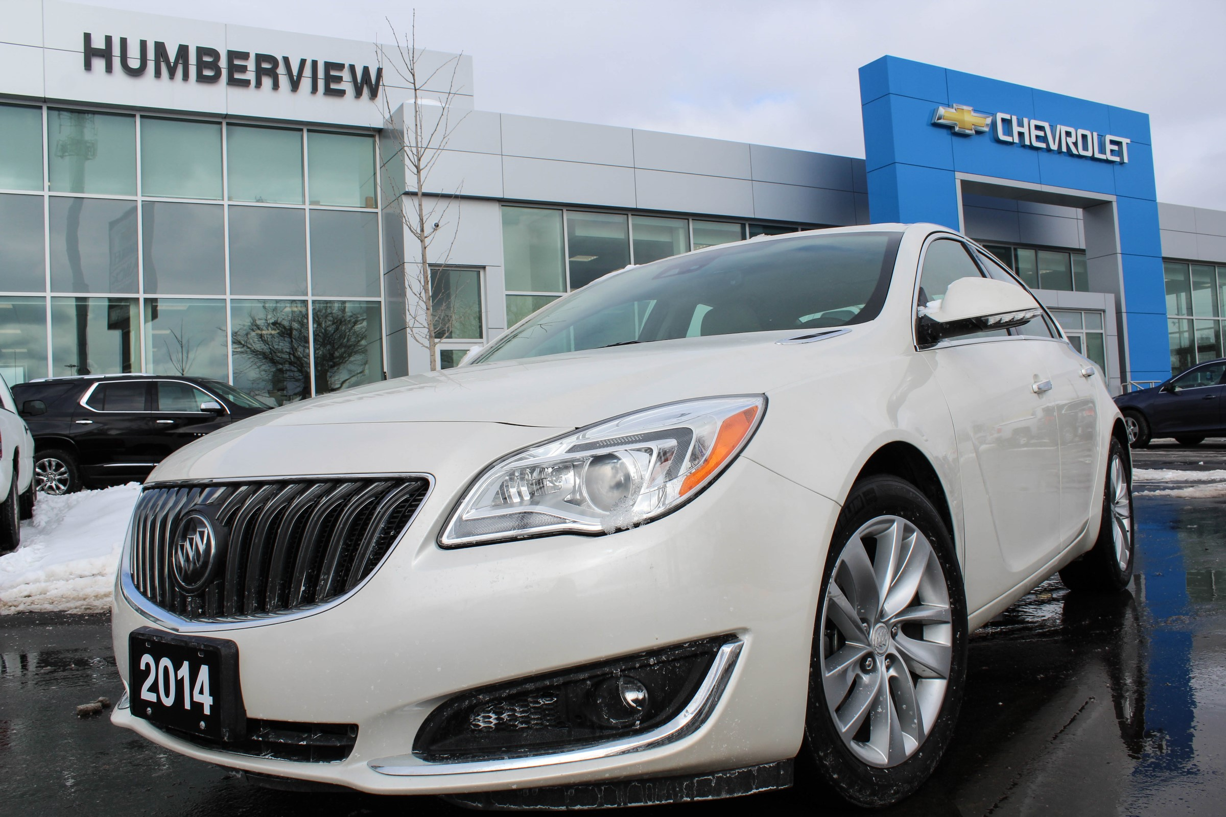 used buick regal for sale on buick used cars
