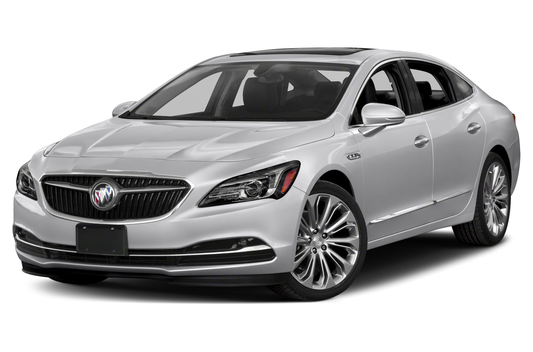 Buick Used Cars Elegant New and Used Buick Lacrosse In Rapid City Sd