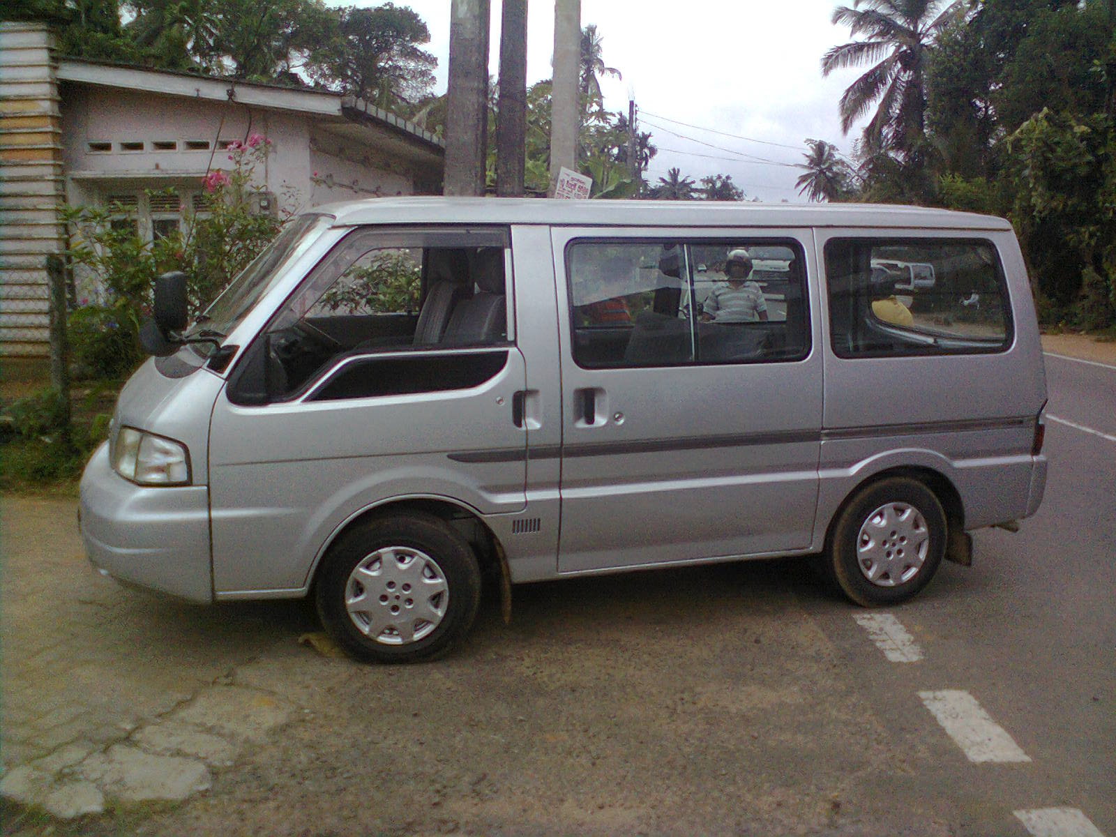 Used Vans For Sale Near Me >> New Buy Used Minivan | used cars