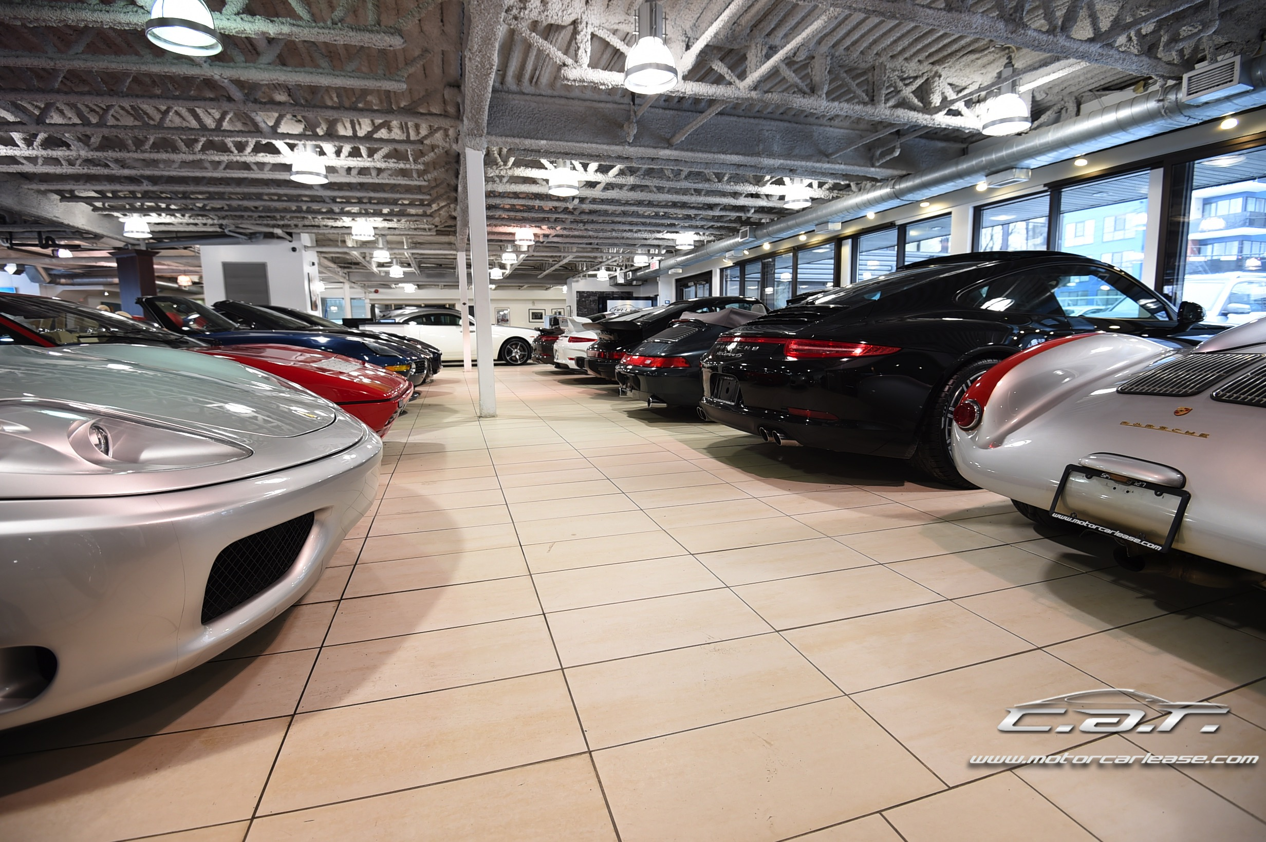 car leasing is a family owned montreal business that s been serving the munity for over 25 years we are a wholesale leasing pany not a dealership