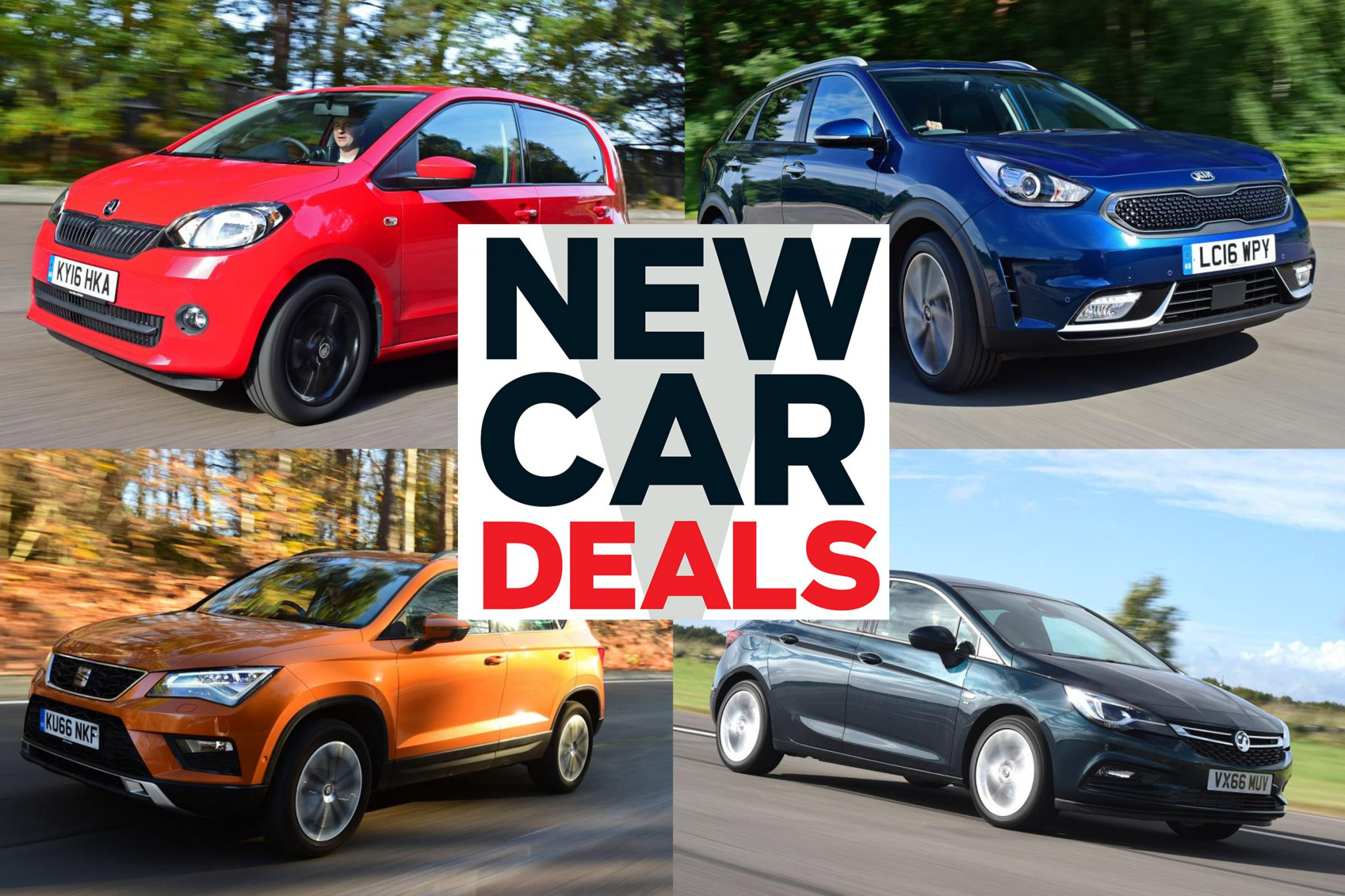 best new car deals header 2