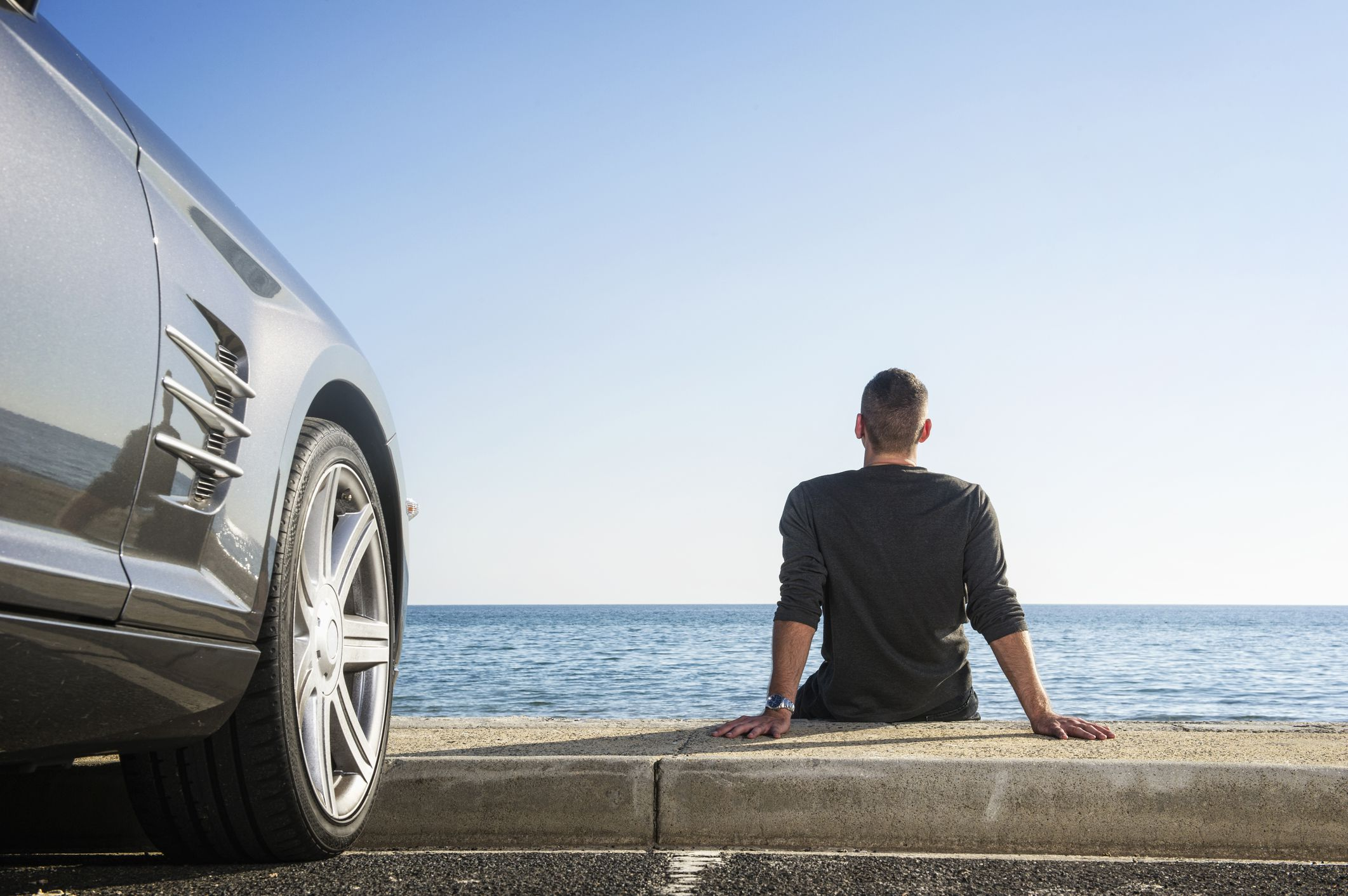 where to purchase gap insurance options online vs dealership and insurance pany f725f9b5874eeca998c