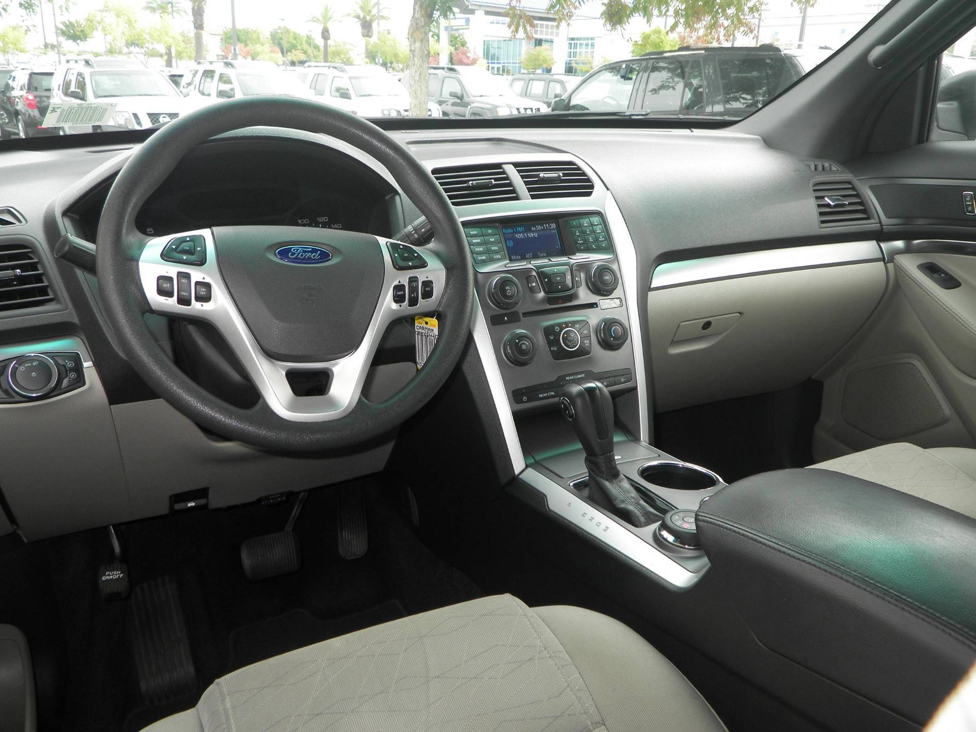 Carmax Used Cars Fresh Looking for A New Family Car Shop with Carmax the Denver Housewife