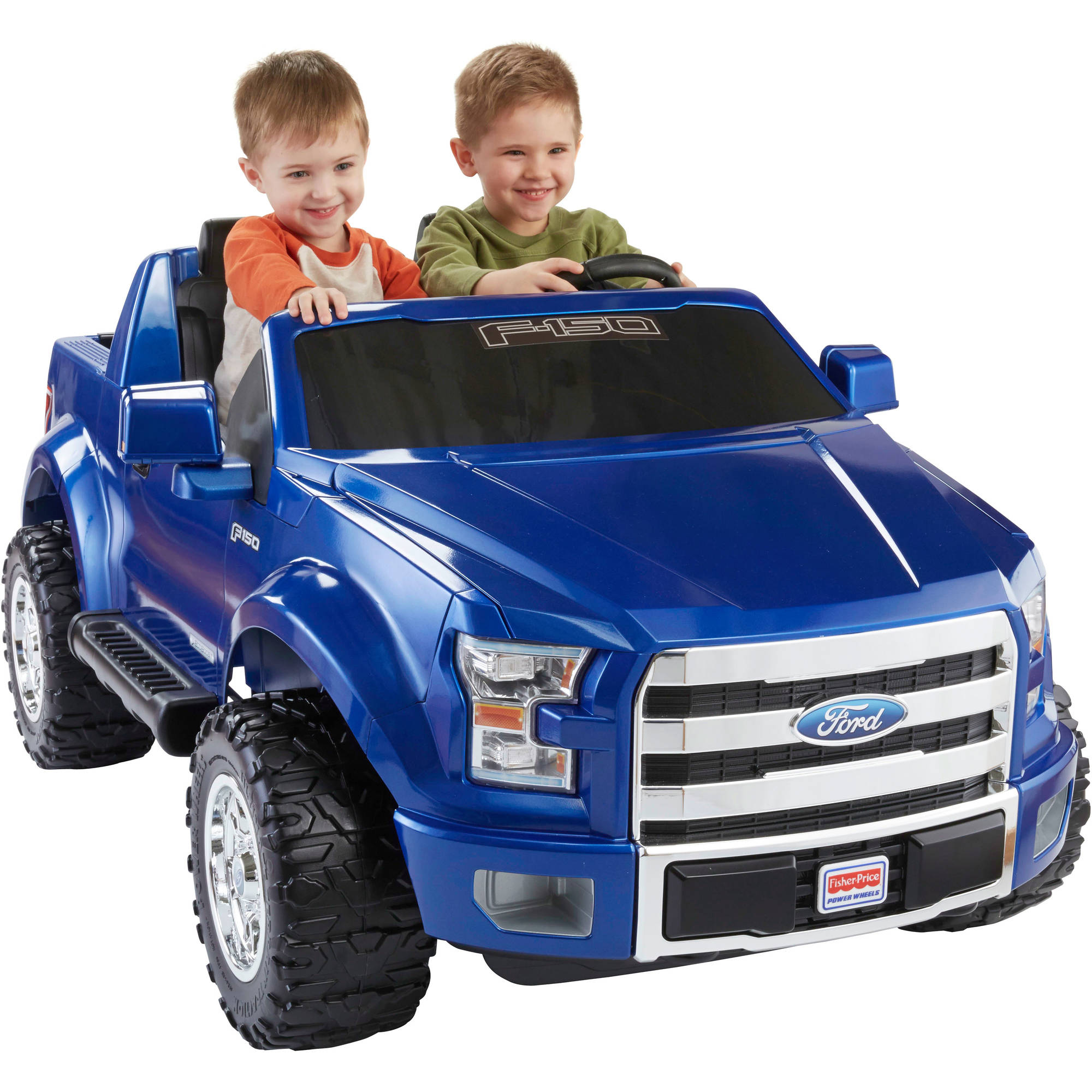 best power wheels