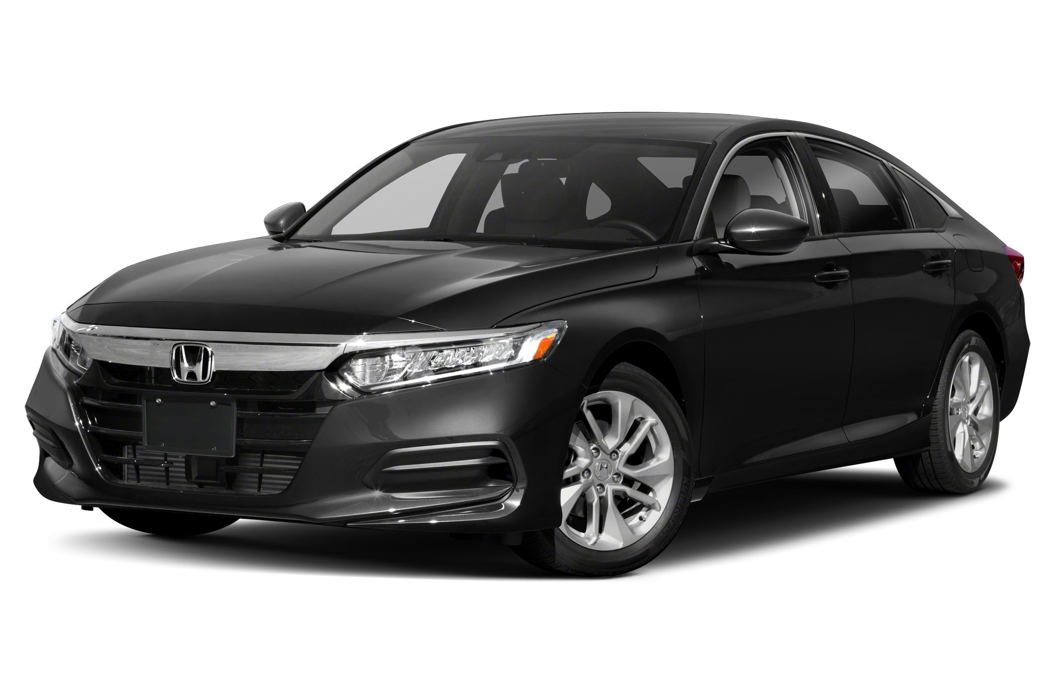 2018 honda accord lx for sale vin 1hgcv1f14ja