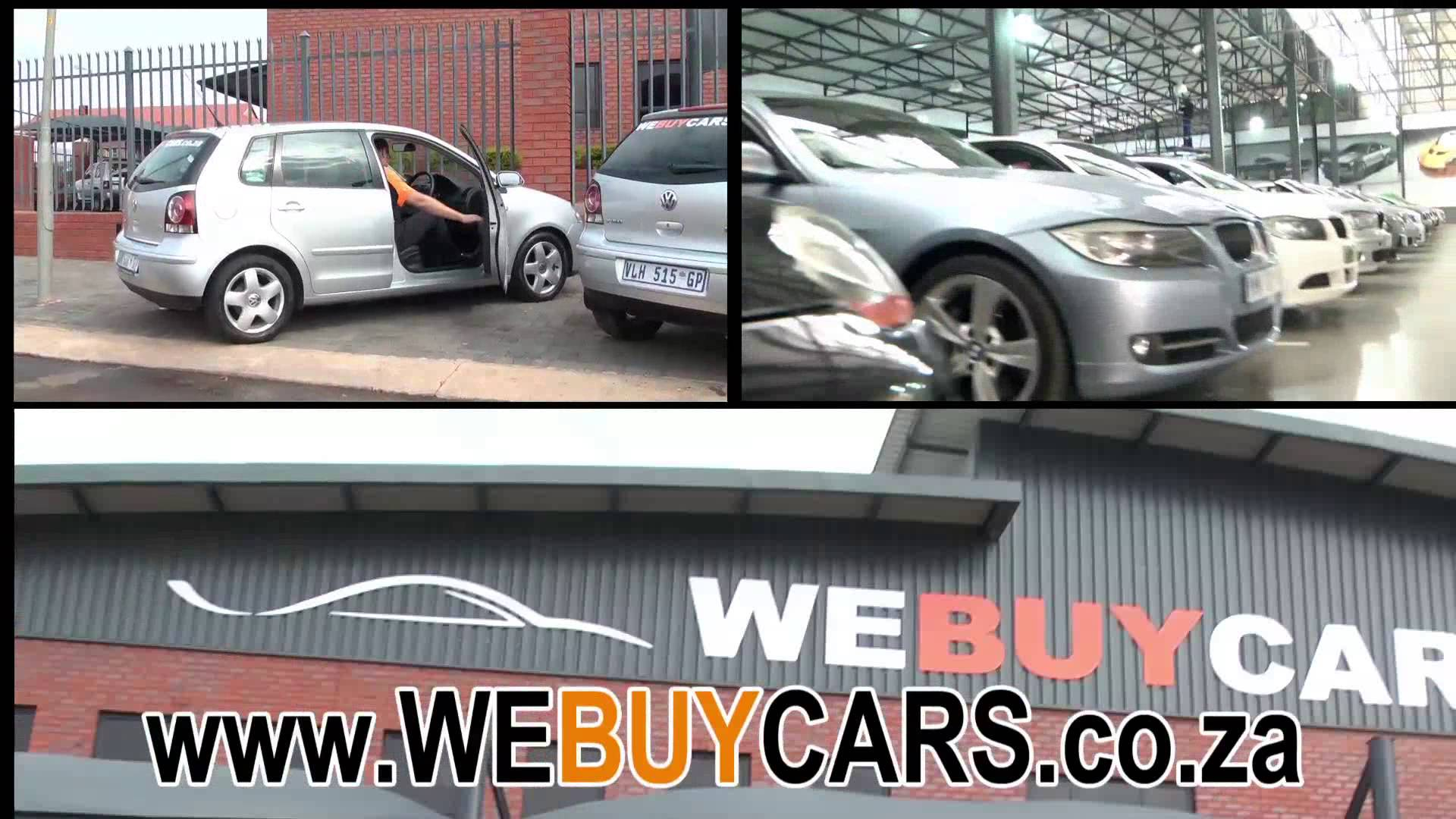 we cars sell your car quick and painless