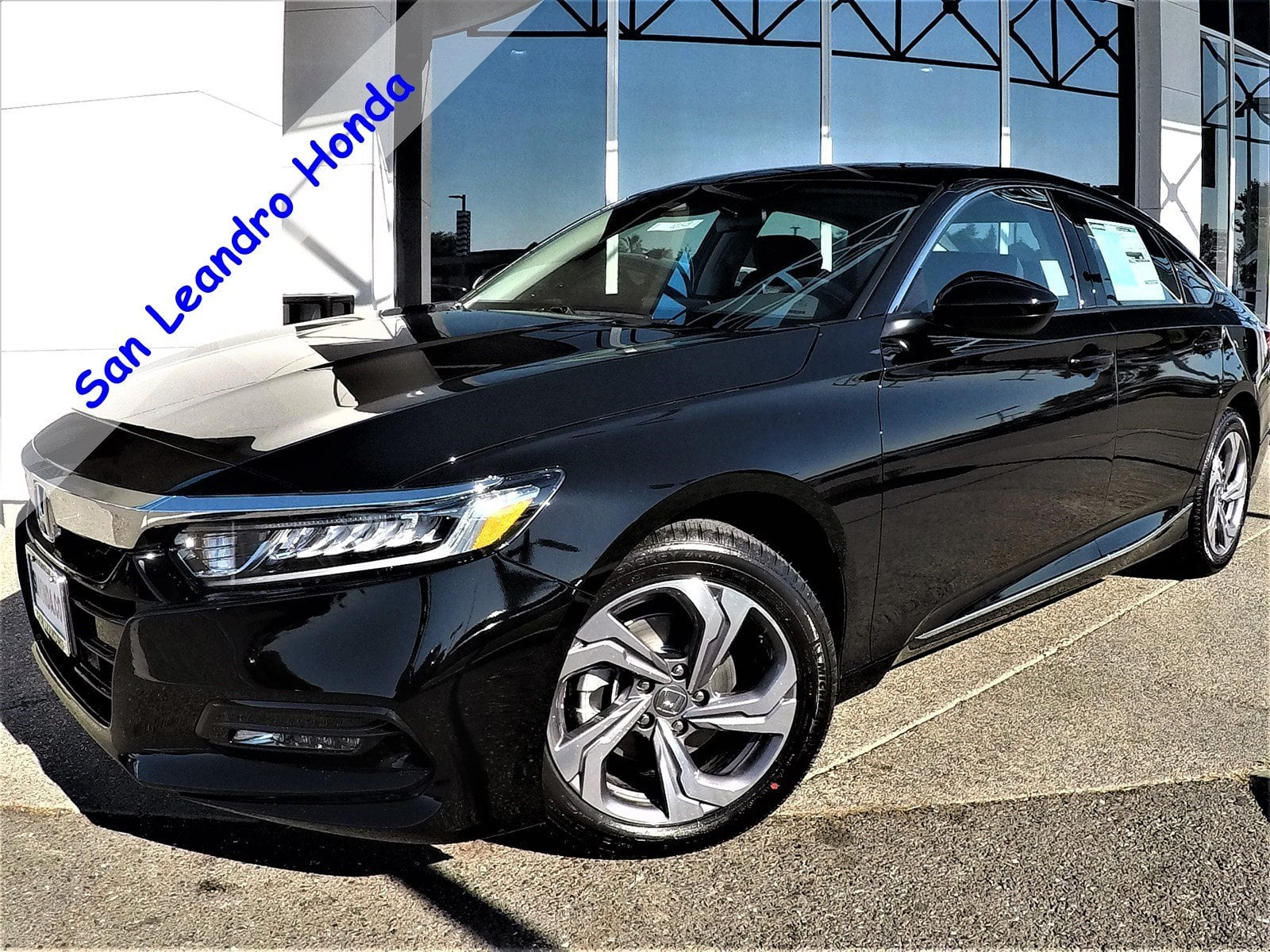 cars for sale around my area new honda dealer sales service and parts in bay area oakland. Black Bedroom Furniture Sets. Home Design Ideas