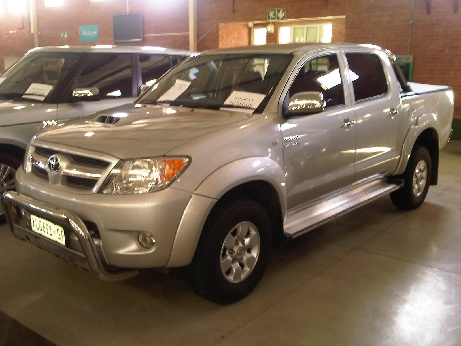 Cars for Sale at Durban New Auction Cars for Sale