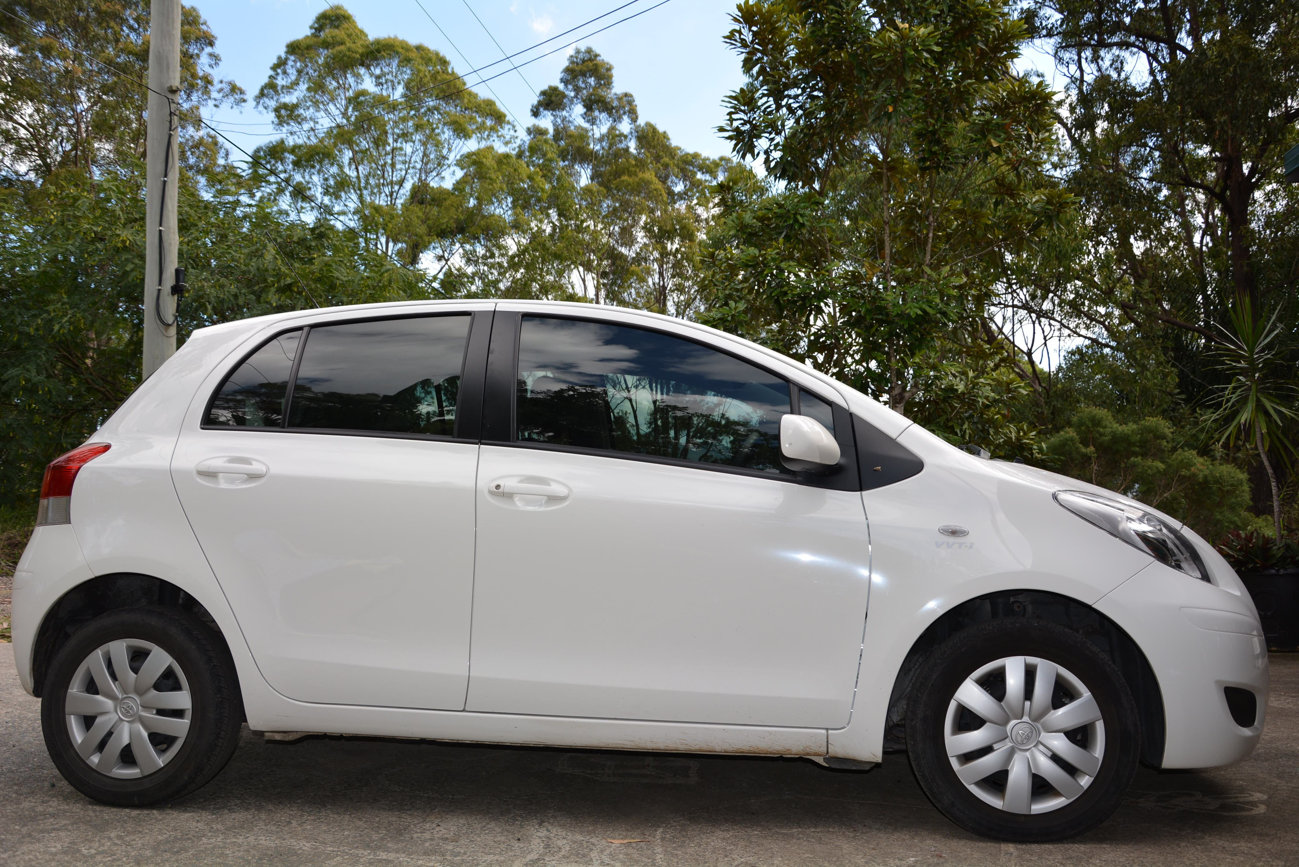 used honda cars for sale gumtree