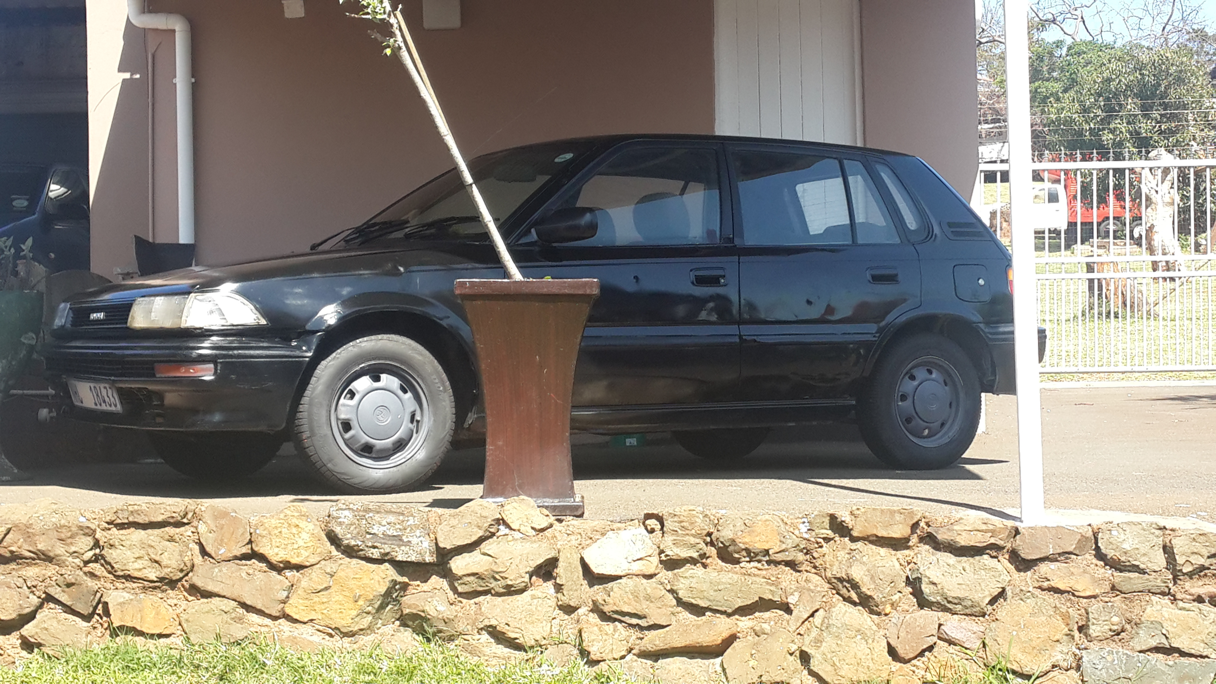 unique cars for sale at olx gauteng used cars. Black Bedroom Furniture Sets. Home Design Ideas