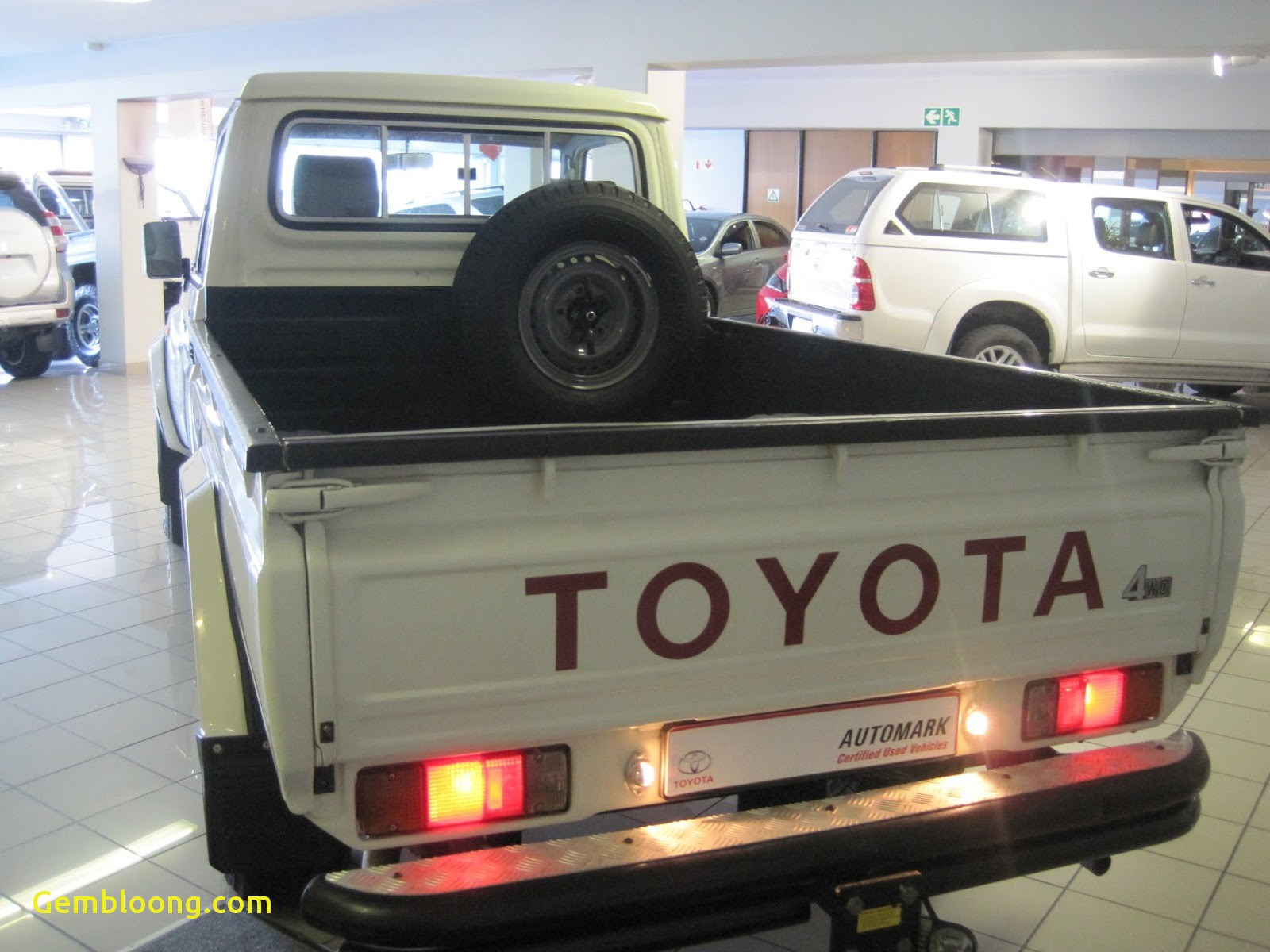 Cars for Sale at Olx Gauteng New Olx Used Cars In Gauteng 4k Pictures