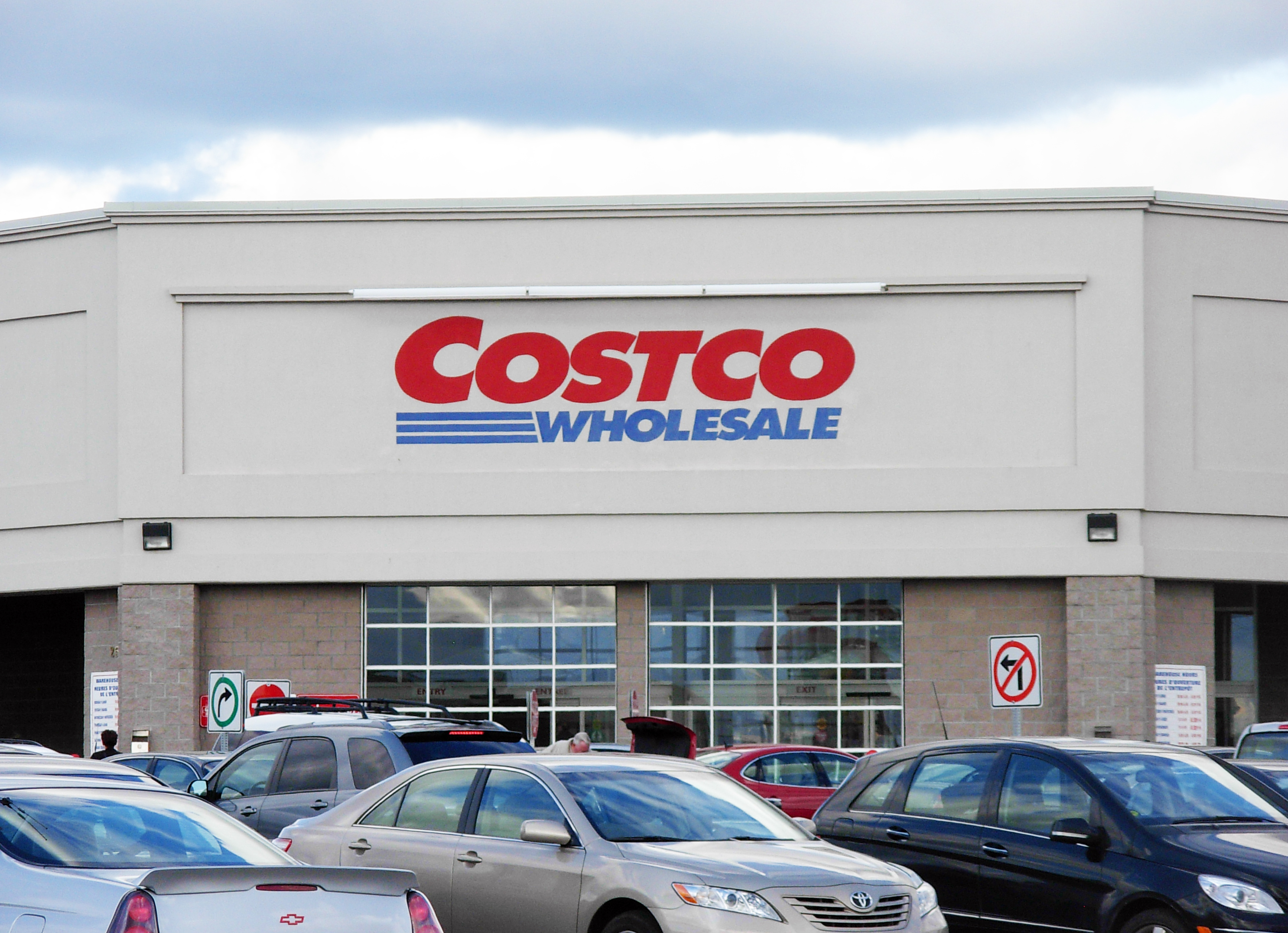 Cars for Sale by Costco Inspirational Must See S Guide to Costco In Iceland Must See In Iceland