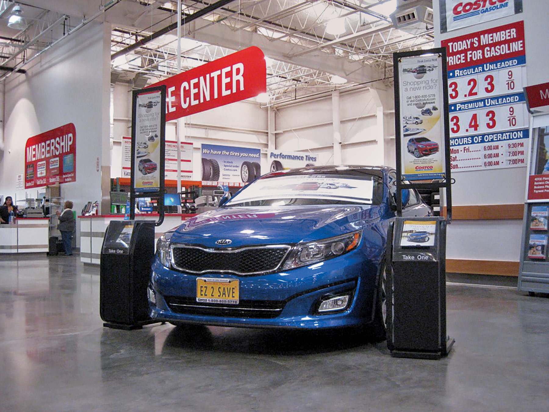 Cars for Sale by Costco Luxury Costco S Car Sales Near Autonation S as Ers Seek No Haggle Deals