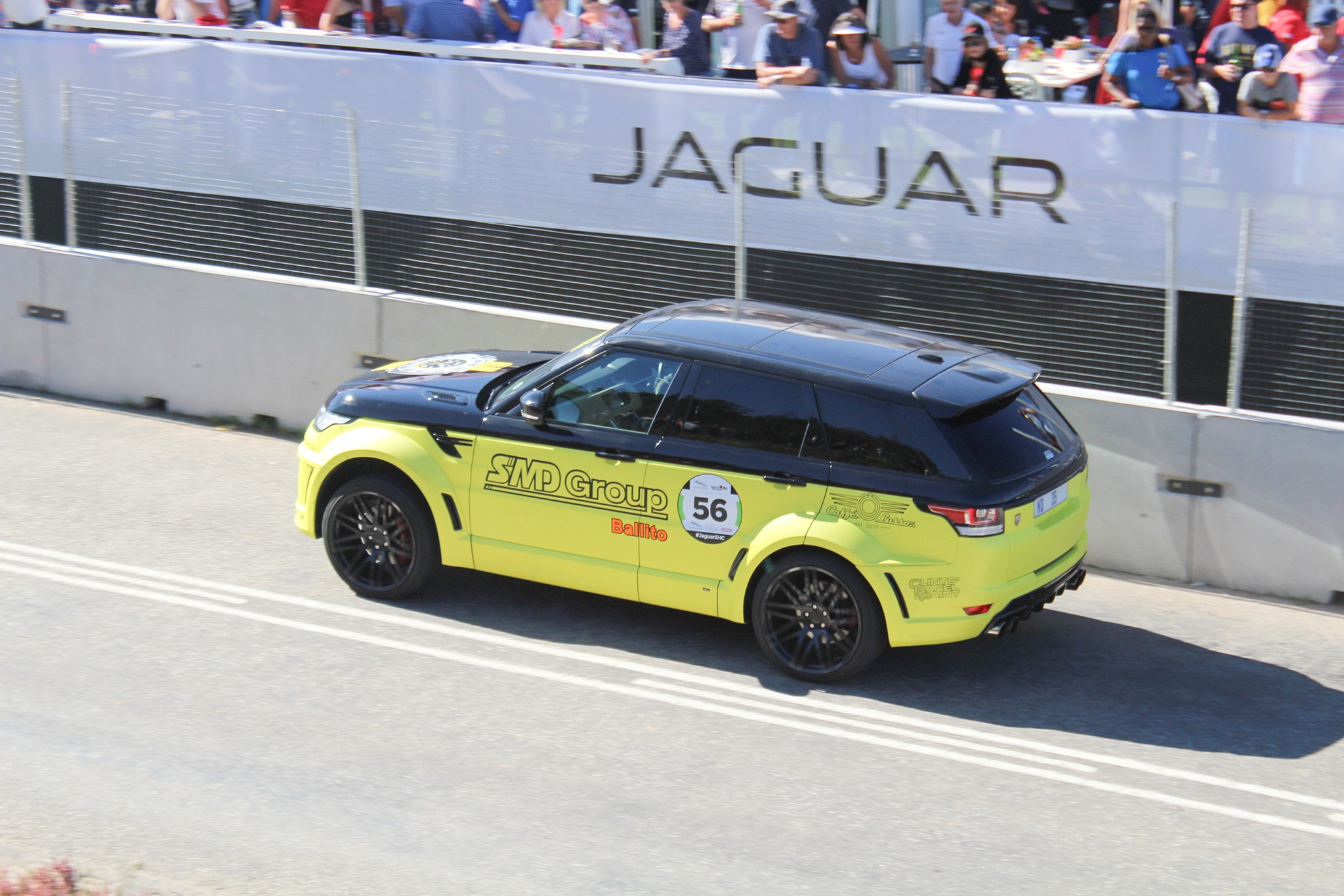 Cars for Sale by Smd Awesome Nine Cool Cars From the 2018 Jaguar Simola Hillclimb King Of the