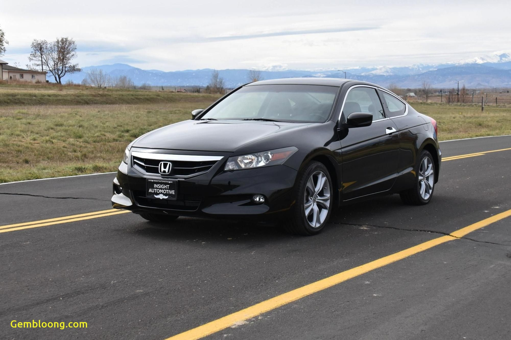 cars for sale by government elegant 2012 honda accord ex l v6 insight automotive