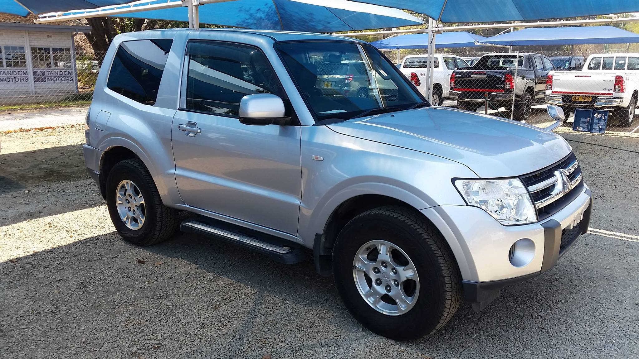 Cars for Sale Classifieds Zimbabwe Best Of Tandem Motors norfolk Road Harare 2018
