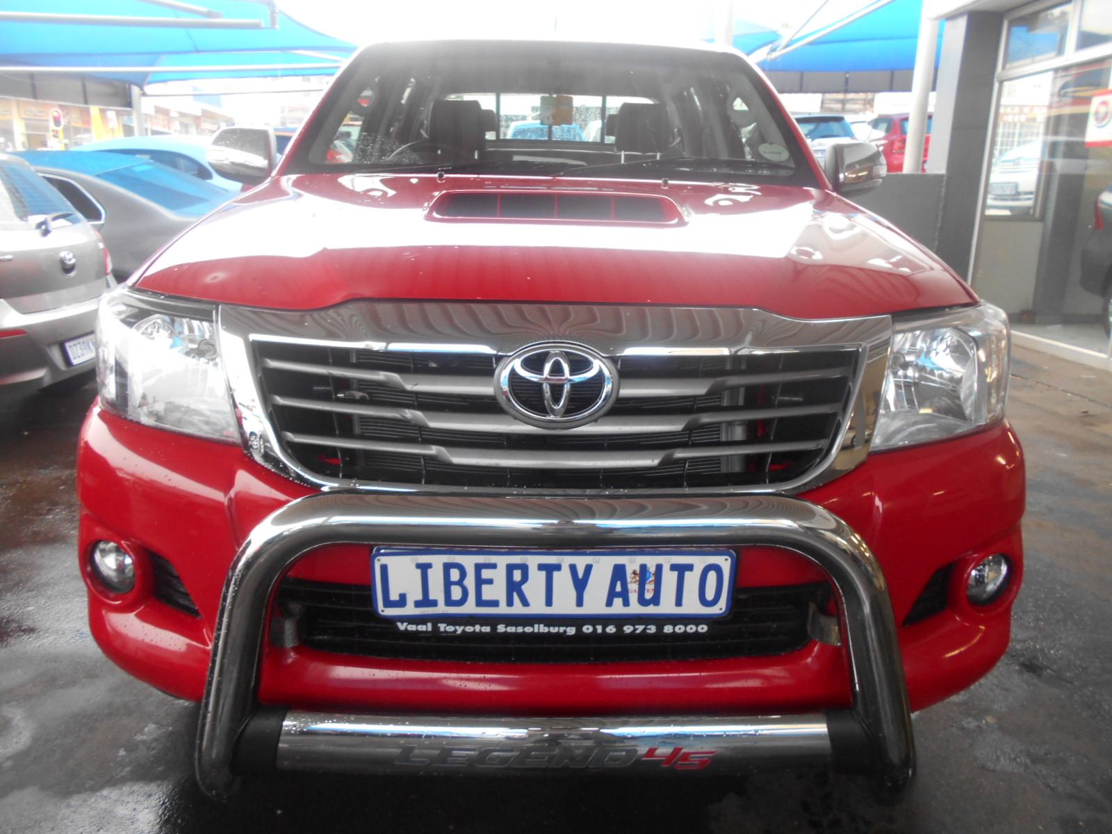 Cars for Sale In Gauteng Inspirational Liberty Auto Certified Used Cars for Sale Auto Deals Marketplaces