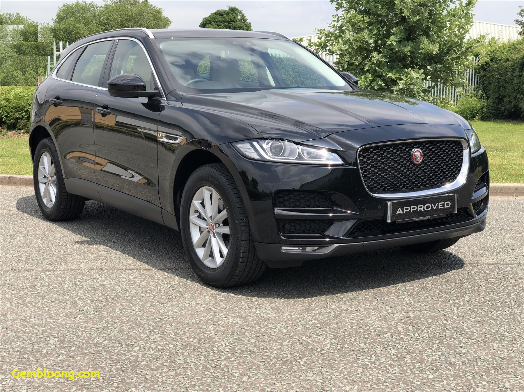 sell used car to dealer unique used cars near me private seller luxury used 2018 jaguar