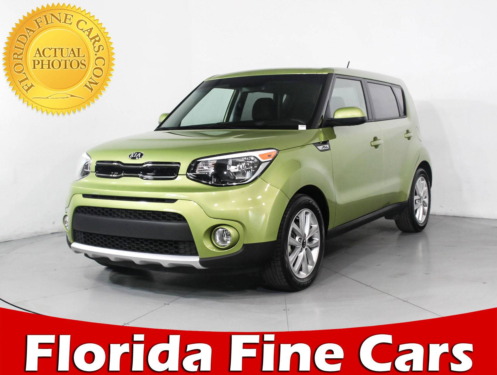 cars for sale near 90731 awesome used 2017 kia soul suv for sale in miami fl used cars. Black Bedroom Furniture Sets. Home Design Ideas