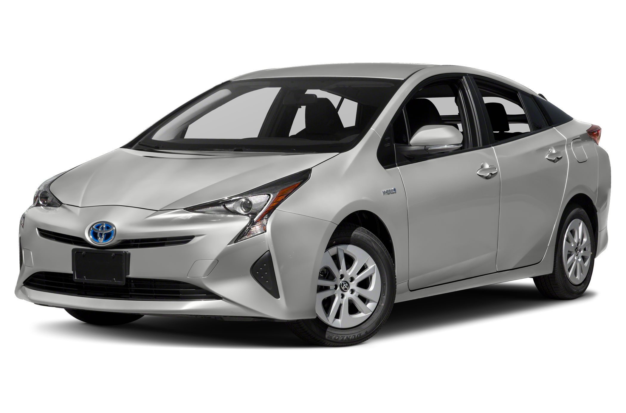 2018 toyota prius one for sale vin jtdkbrfu8j