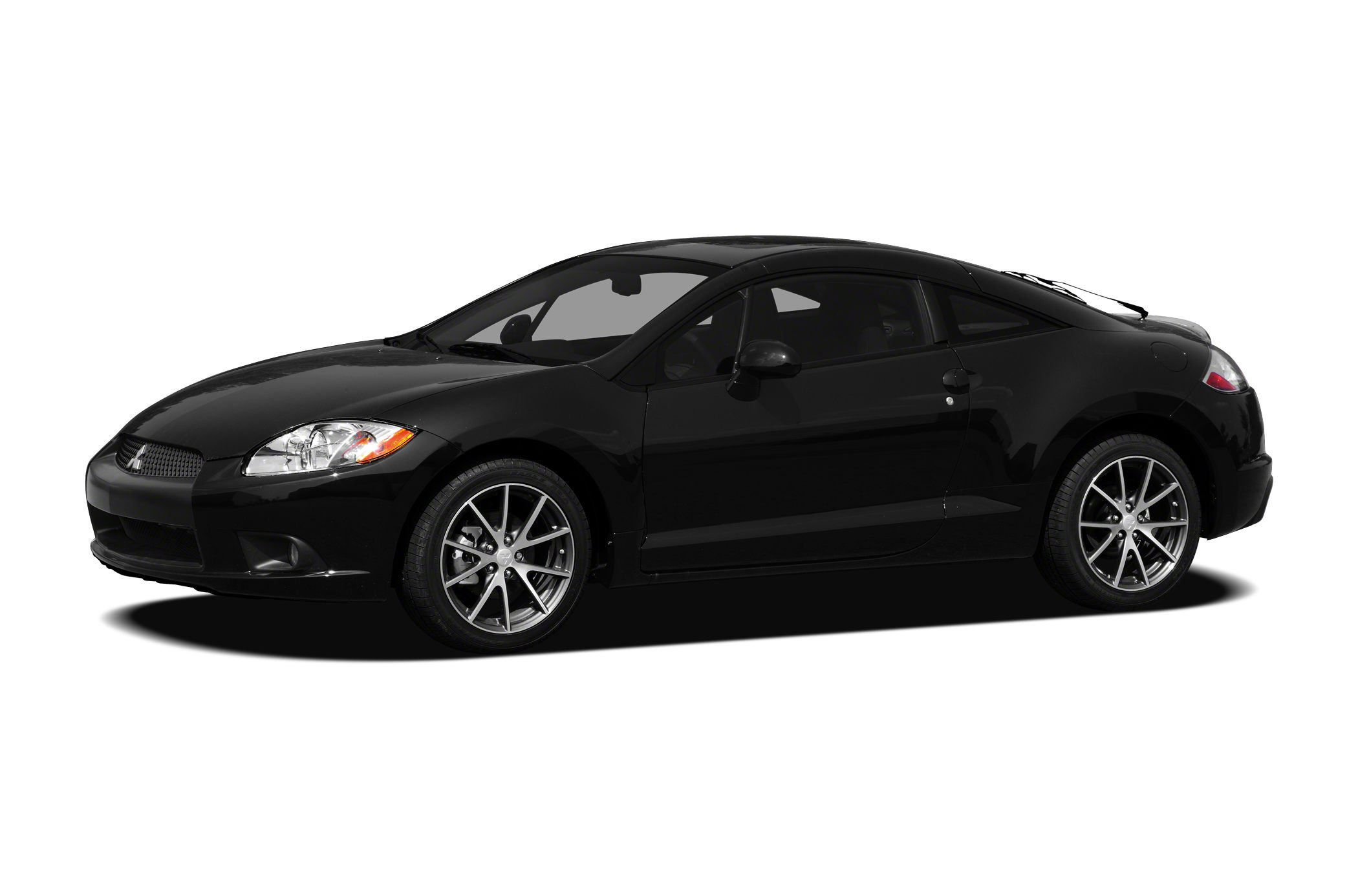 2012 mitsubishi eclipse gs sport for sale vin 4a37l2ef6ce