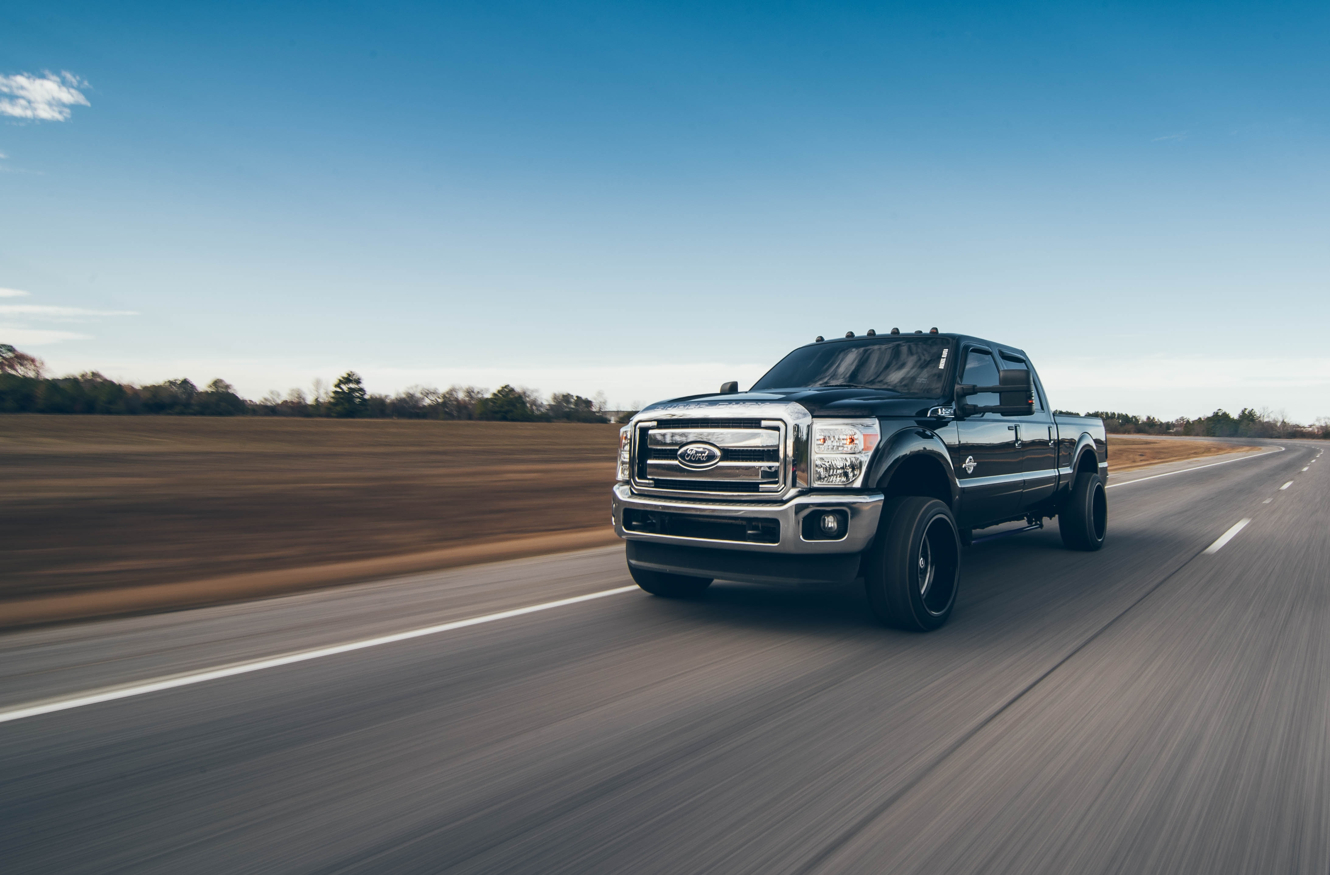 5 reasons you should a used pickup truck