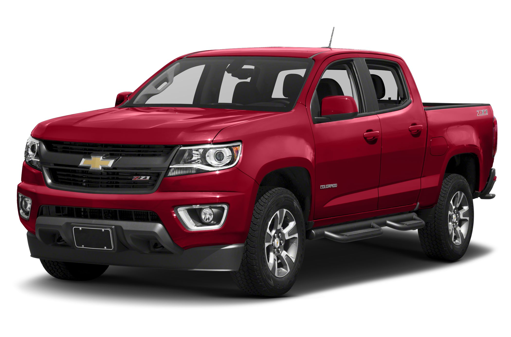 2018 chevrolet colorado z71 for sale vin 1gcgtdenxj