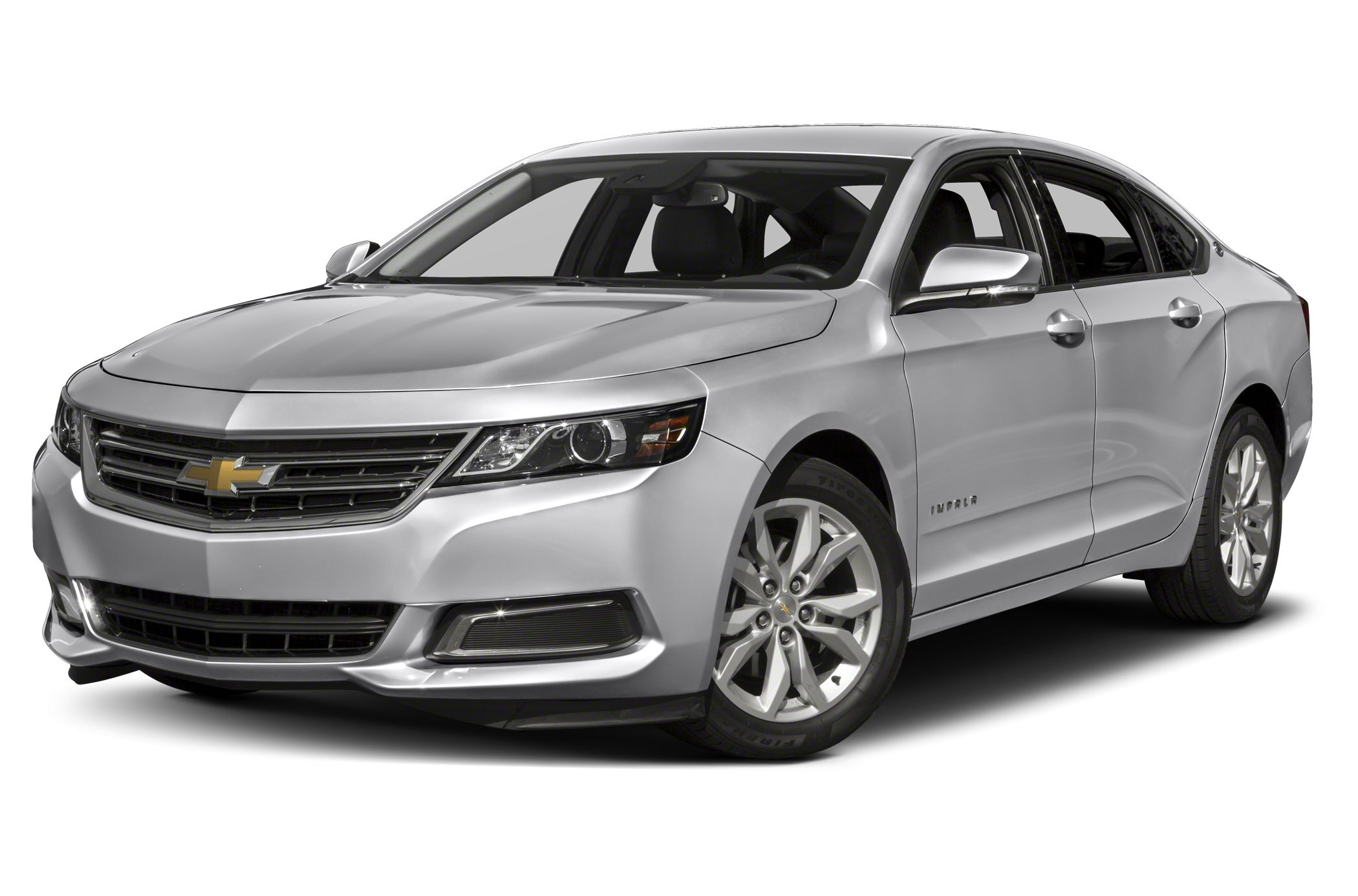 2017 chevrolet impala 1lt for sale vin 1g1105s31hu